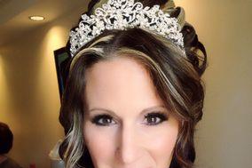 Makeup by Kristin