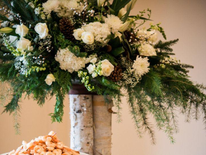 Tmx 1446062468786 Creative Cuisine Hi Res For Printing 0037 Annapolis wedding catering