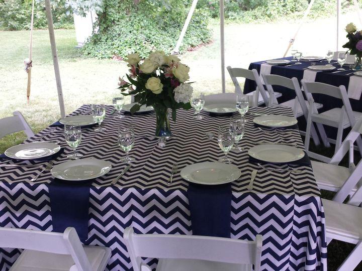Tmx 1446063284969 20150620160838 Annapolis wedding catering