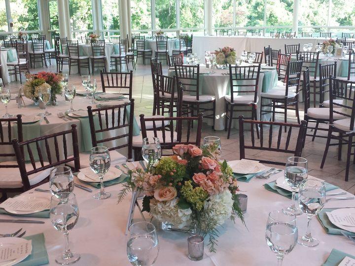 Tmx 1446067928404 20150606183550 Annapolis wedding catering