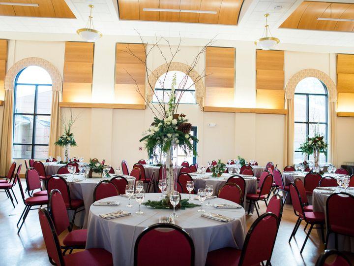 Tmx 1446067964122 Creative Cuisine Hi Res For Printing 0016 Annapolis wedding catering