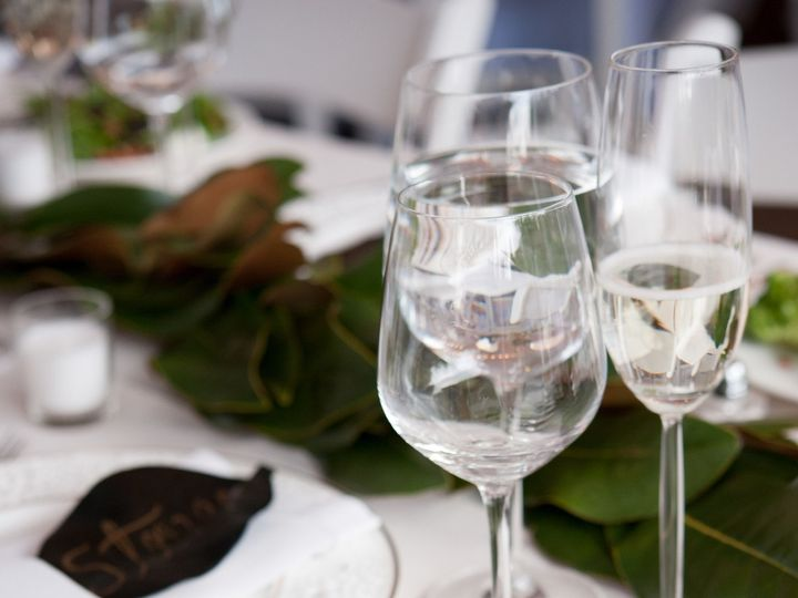 Tmx 1512928723616 Creative Cuisine Wedding 043 Annapolis wedding catering