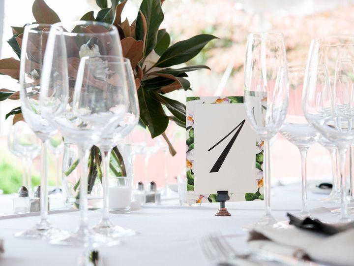 Tmx 1512929285297 Creative Cuisine Wedding 020 Annapolis wedding catering