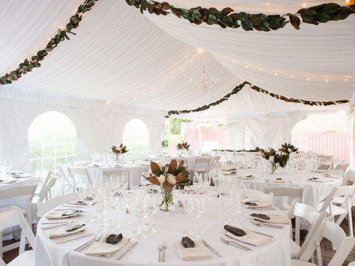 Tmx 1512929310349 Creative Cuisine Wedding 021 Annapolis wedding catering