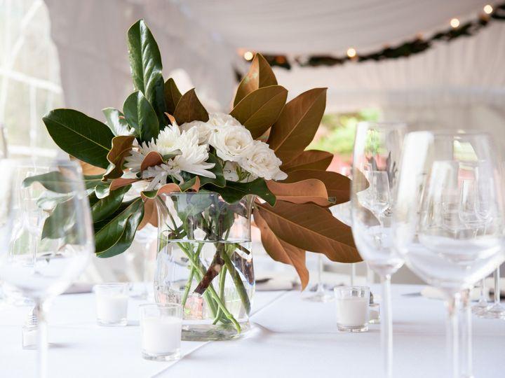Tmx 1512929466359 Creative Cuisine Wedding 015 Annapolis wedding catering