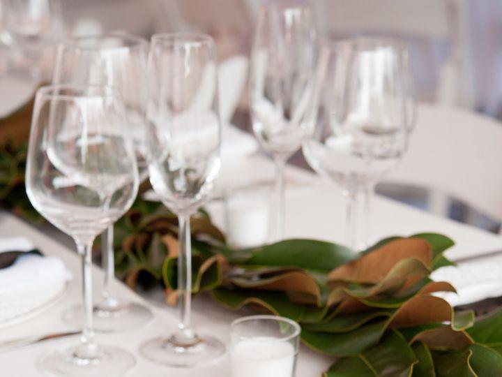 Tmx 1512929542171 Creative Cuisine Wedding 007 Annapolis wedding catering