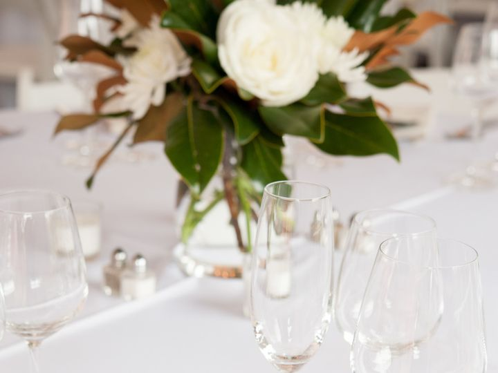Tmx 1512929593741 Creative Cuisine Wedding 009 Annapolis wedding catering