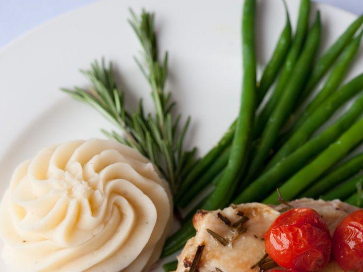 Tmx 1512929644428 Creative Cuisine Wedding 011 Annapolis wedding catering