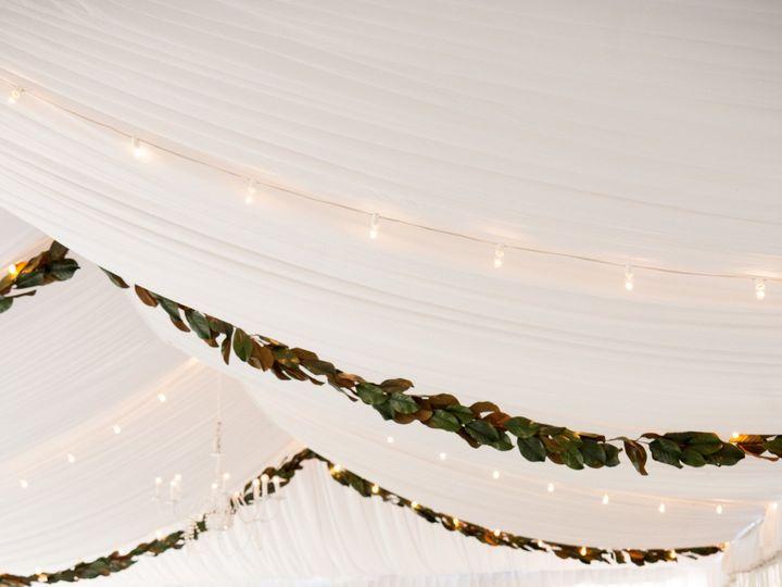 Tmx 1512929670304 Creative Cuisine Wedding 001 Annapolis wedding catering