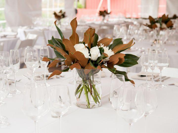 Tmx 1512929696016 Creative Cuisine Wedding 002 Annapolis wedding catering