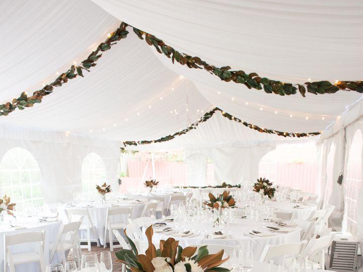 Tmx 1512929721291 Creative Cuisine Wedding 003 Annapolis wedding catering