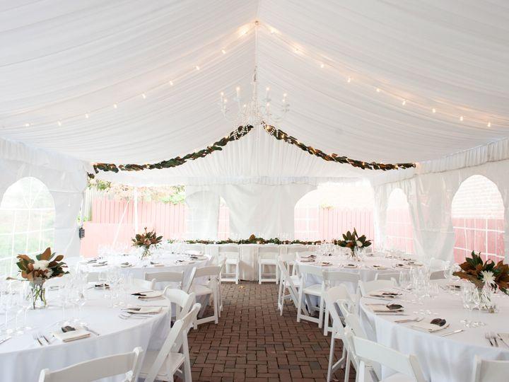 Tmx 1512929745982 Creative Cuisine Wedding 004 Annapolis wedding catering