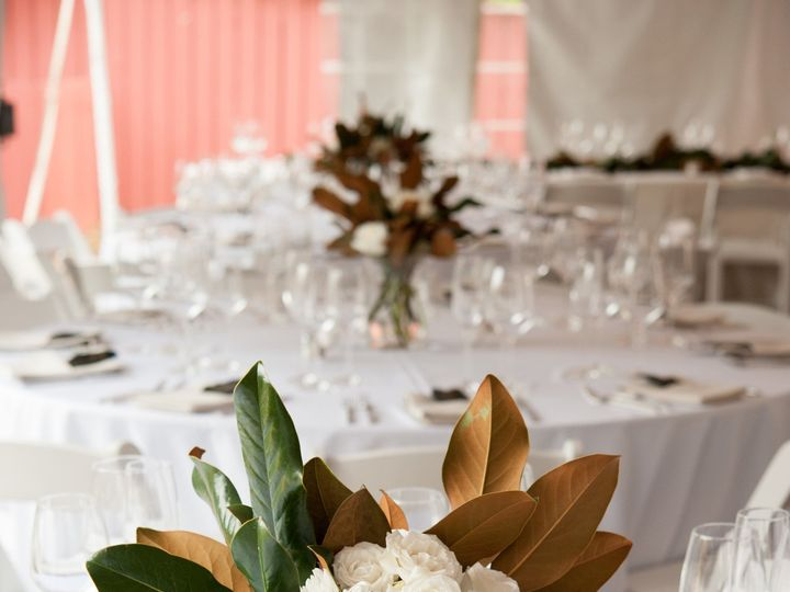 Tmx 1512929796381 Creative Cuisine Wedding 006 Annapolis wedding catering