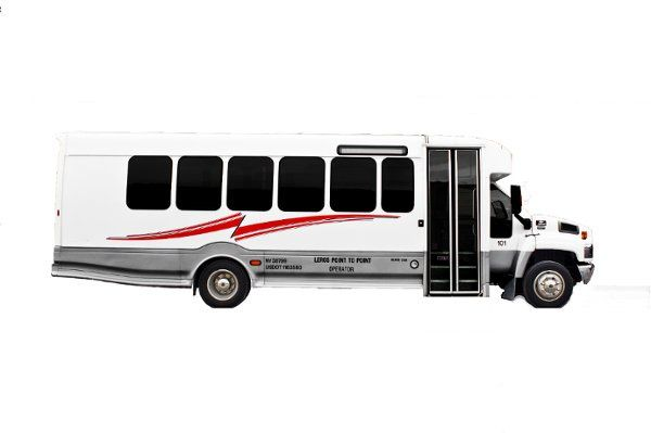 Tmx 1285604170863 MINIBUS Valhalla wedding transportation