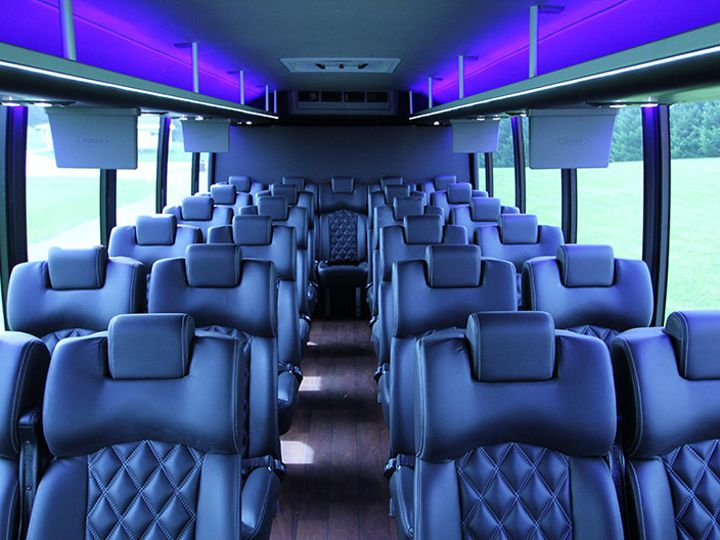 Tmx 1491934266406 27pax Int Valhalla wedding transportation