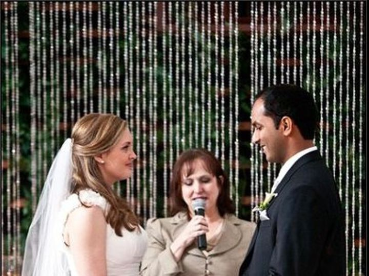 Tmx 1336507012292 86 Austin wedding officiant