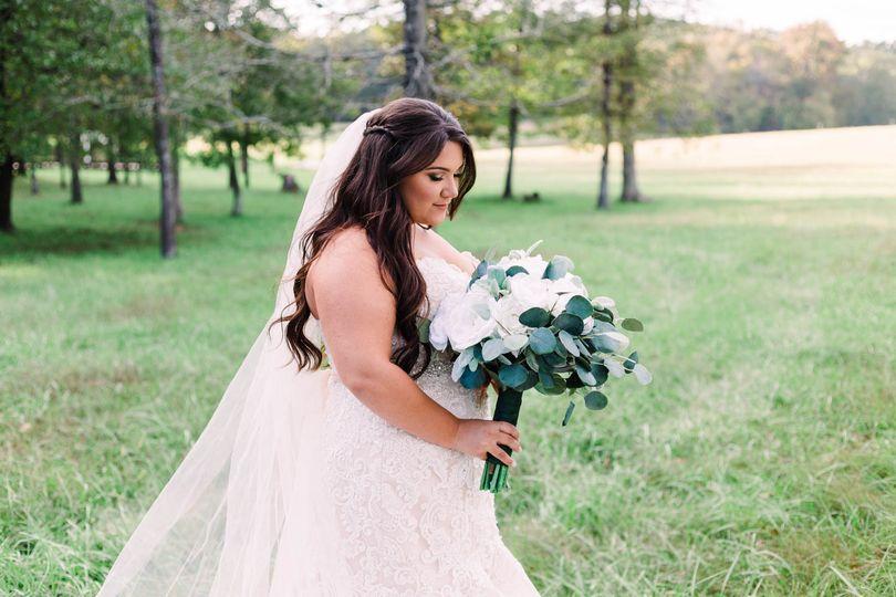 nikki bridals 3778 51 976461