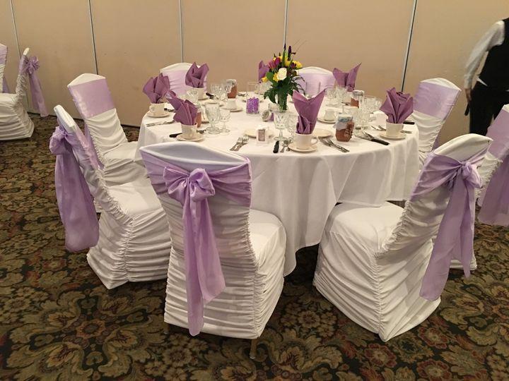 Tmx 034 51 407461 Buffalo wedding rental