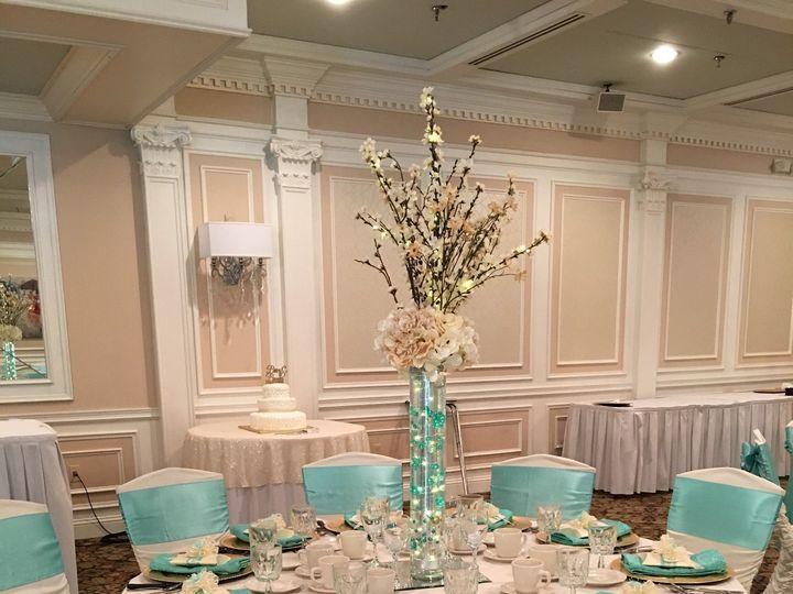 Tmx 1467897187896 150 Buffalo wedding rental