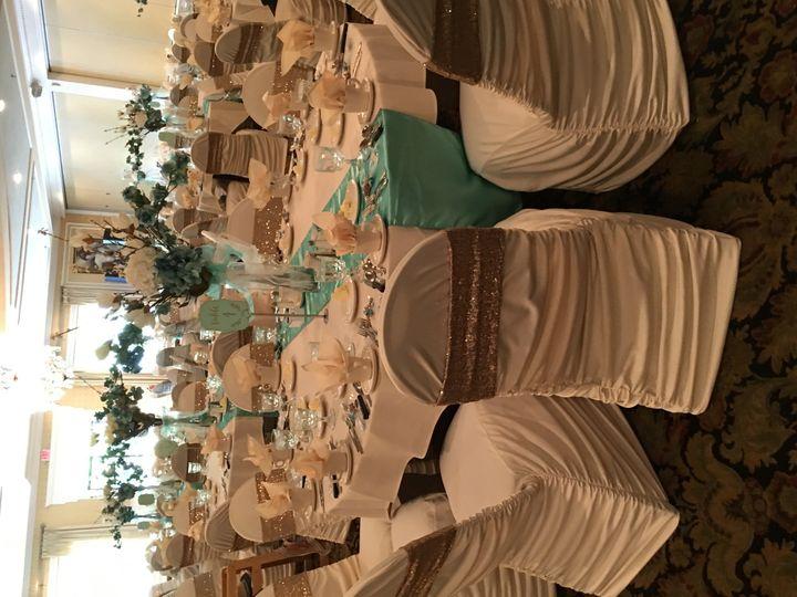 Tmx 1468080269182 Img0660 Buffalo wedding rental