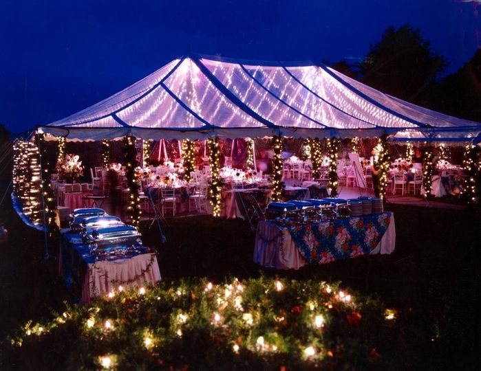 All Event Table Chair Amp Tent Rental Llc Event Rentals