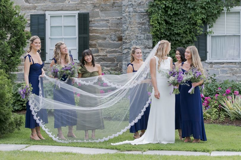 Amy Bennette Photography