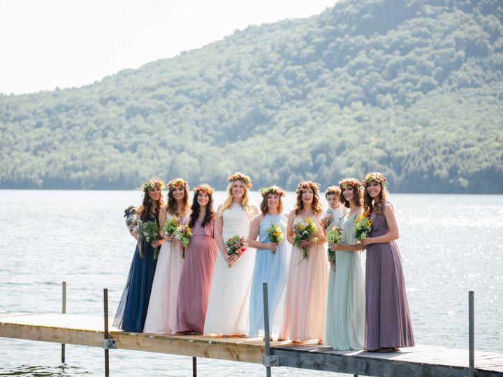 Tmx  271  51 927461 158092243761958 Burlington, VT wedding beauty