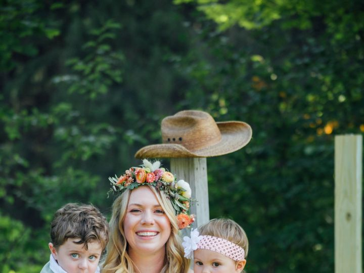Tmx  710  51 927461 158092245611698 Burlington, VT wedding beauty