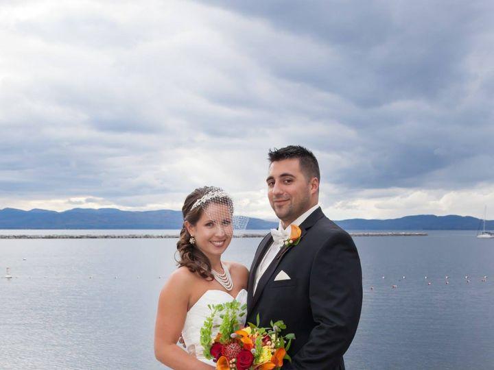 Tmx 1052304 842808849083910 7592128663068653737 O 51 927461 Burlington, VT wedding beauty