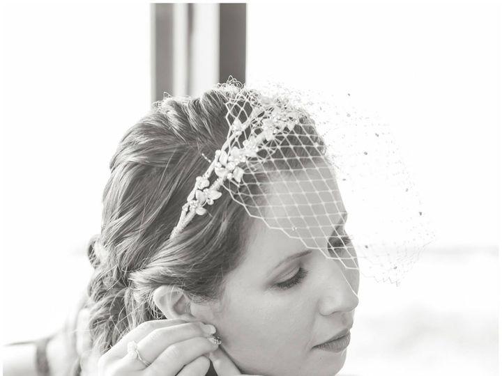 Tmx 10658685 10152397804347826 3759884804628438091 O 51 927461 Burlington, VT wedding beauty