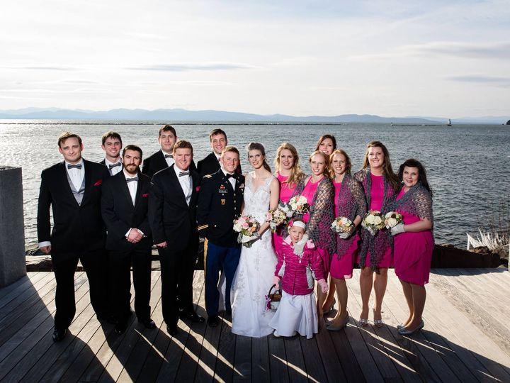 Tmx 12957584 10205743229530887 2445843315474382688 O 51 927461 Burlington, VT wedding beauty