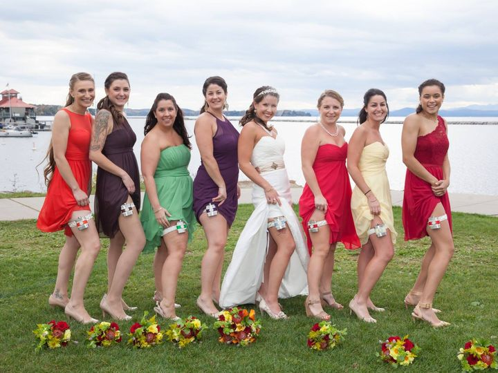 Tmx 1960887 842809215750540 1494654474796913785 O 51 927461 Burlington, VT wedding beauty