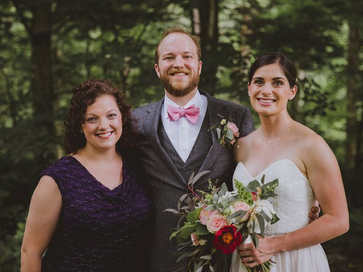 Tmx 20023797 10103076917434660 2851682482783914897 O 51 927461 Burlington, VT wedding beauty
