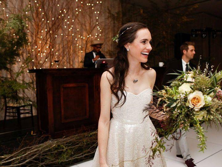 Tmx 20507711 10103105372510460 5172319779001304501 O 51 927461 Burlington, VT wedding beauty
