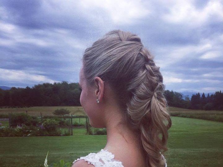 Tmx 20615550 670807195833 3257703158265547154 O 51 927461 1565196260 Burlington, VT wedding beauty