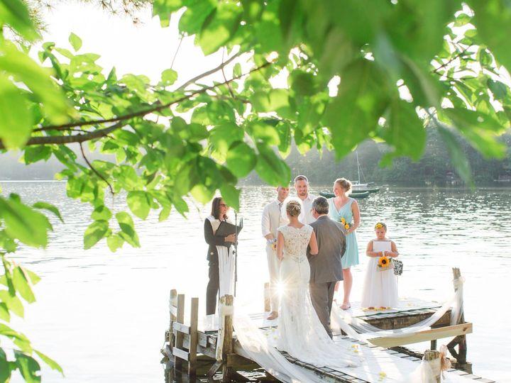 Tmx 22137073 1516957908350923 2253497430489021972 O 51 927461 Burlington, VT wedding beauty