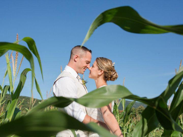 Tmx 22179803 1516958211684226 2984379705257867923 O 51 927461 Burlington, VT wedding beauty