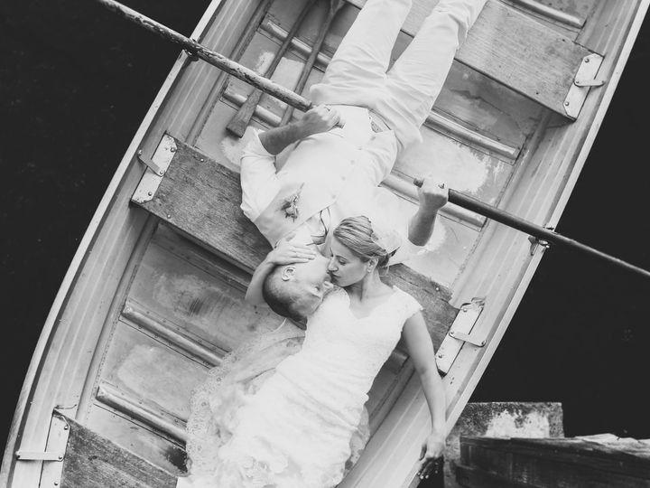 Tmx 22180123 1516957385017642 7645433099134876476 O 51 927461 Burlington, VT wedding beauty