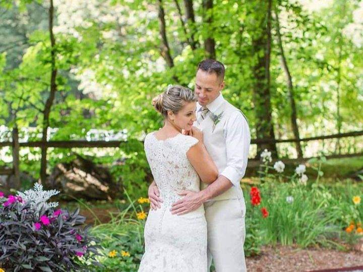 Tmx 23213447 678158114533 7399330429903396376 O 51 927461 1565197677 Burlington, VT wedding beauty