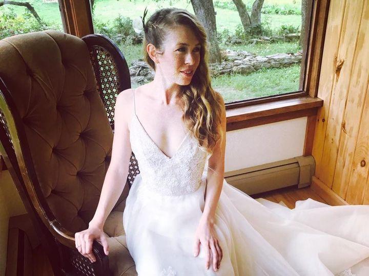 Tmx 23561749 678662254233 5190763566738798164 N 51 927461 1565196295 Burlington, VT wedding beauty