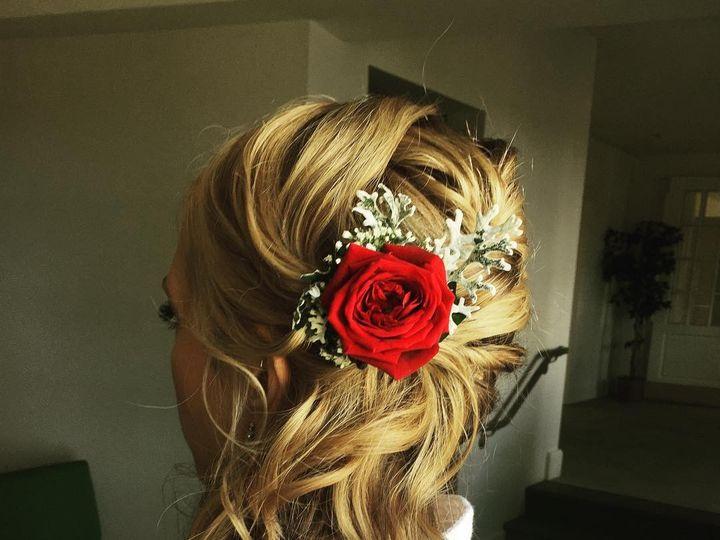 Tmx 41272410 698830636633 5301355026252300288 O 51 927461 1565196336 Burlington, VT wedding beauty