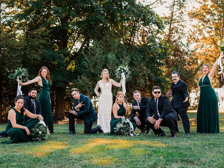 Tmx 43392907 10213540548888070 5230390574405648384 O 51 927461 1565196451 Burlington, VT wedding beauty