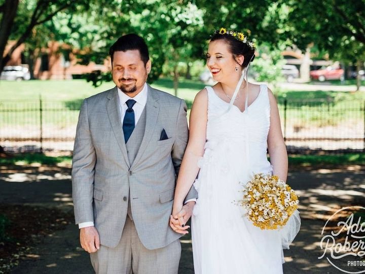 Tmx 64604776 10158457833023942 5433234625595965440 O 51 927461 1565196327 Burlington, VT wedding beauty
