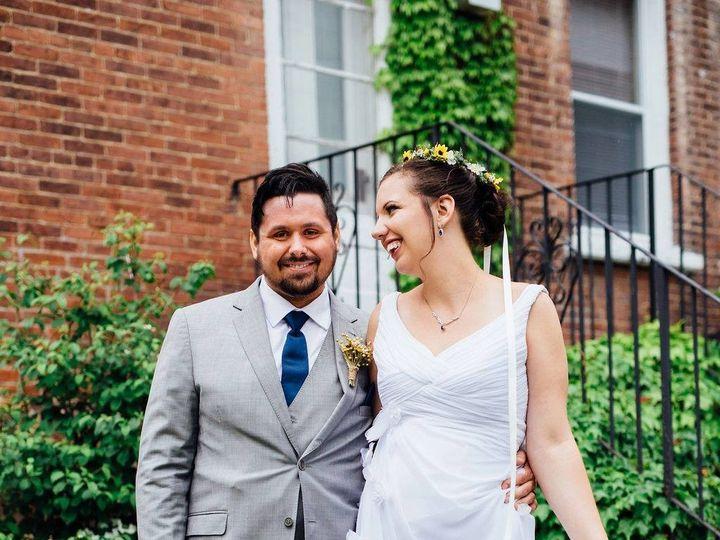Tmx 66293106 10158457893478942 95618766716534784 O 51 927461 1565198083 Burlington, VT wedding beauty