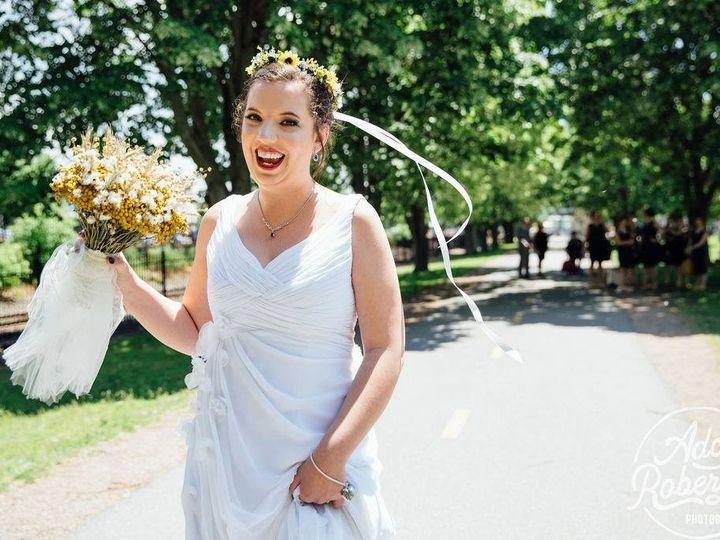 Tmx 66702158 10158457832958942 3537590757273632768 O 51 927461 1565197512 Burlington, VT wedding beauty