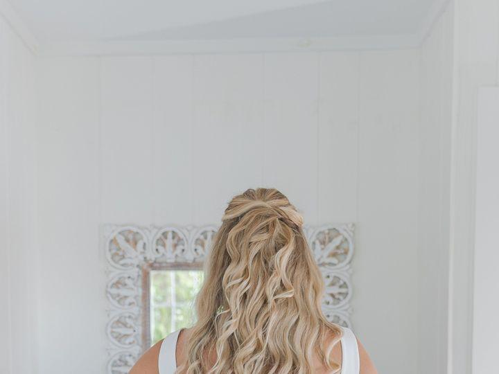 Tmx Cj Wedding 0086 51 927461 1565196549 Burlington, VT wedding beauty