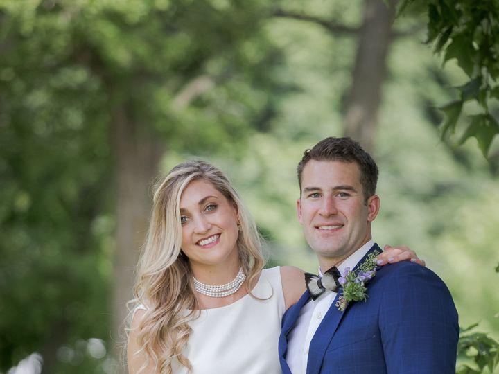 Tmx Cj Wedding 0288 51 927461 1565196467 Burlington, VT wedding beauty