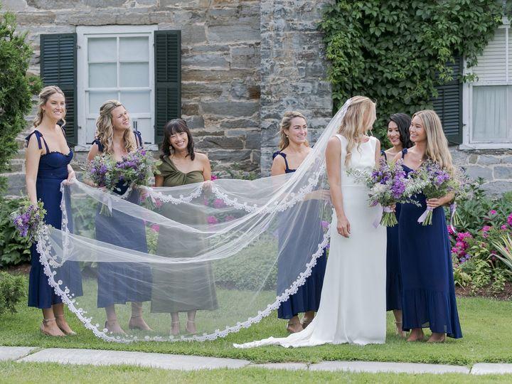 Tmx Cj Wedding 0568 51 927461 1565197646 Burlington, VT wedding beauty