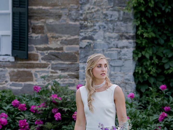 Tmx Cj Wedding 0596 51 927461 1565196489 Burlington, VT wedding beauty