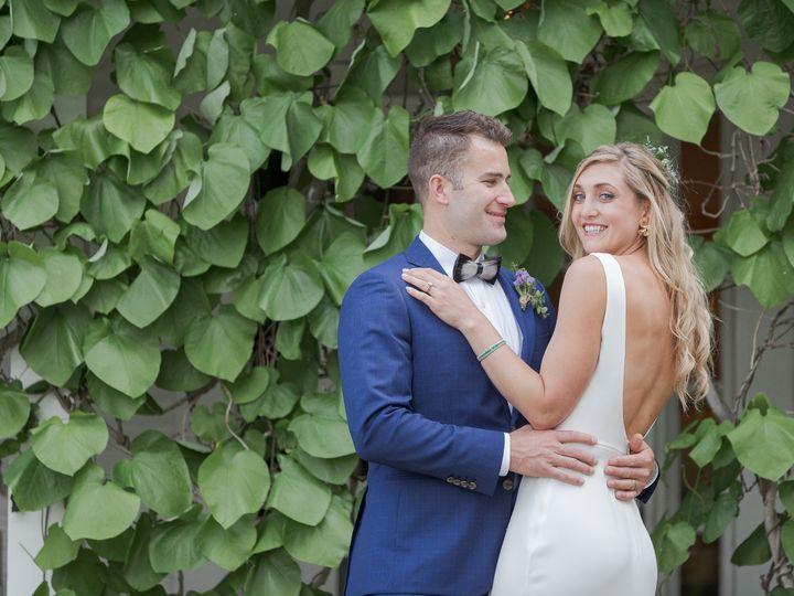 Tmx Cj Wedding 1033 51 927461 1565196503 Burlington, VT wedding beauty